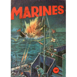 Marines (10)