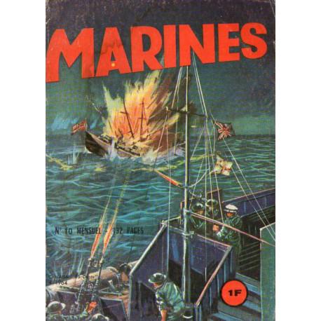 1-marines-10