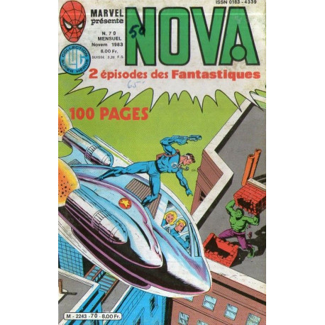 1-nova-70