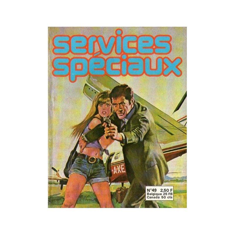 1-services-speciaux-49