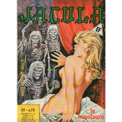 Jacula (72)