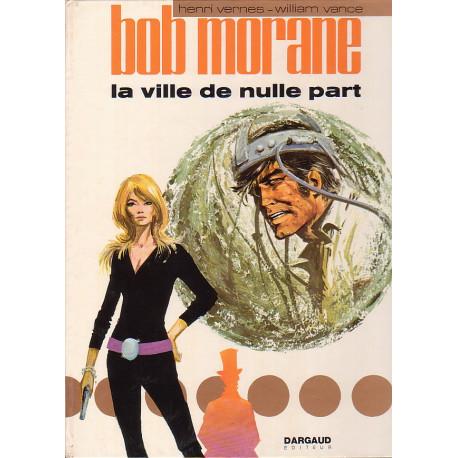 1-bob-morane-16-la-ville-de-nulle-part