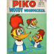 1-piko-woody-woodpecker-5