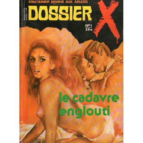 1-dossier-x-1