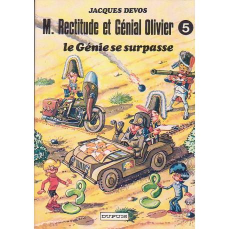 1-genial-olivier-5-le-genie-se-surpasse