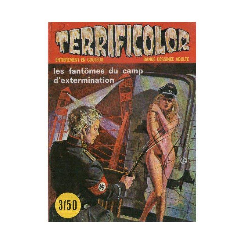 1-terrificolor-23