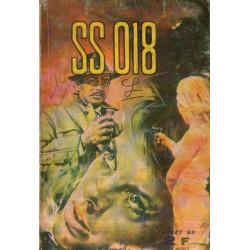 SS 018 (1) - La route des dollars