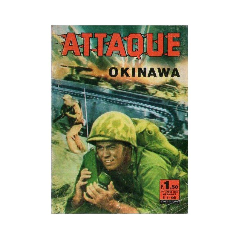 1-attaque-1e-annee-3