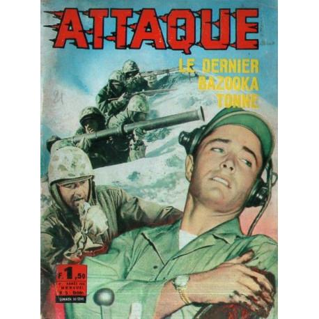 1-attaque-1e-annee-5