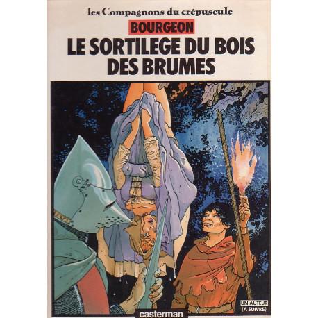1-les-compagnons-du-crepuscule-1-le-sortilege-du-bois-des-brumes