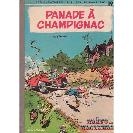1-spirou-et-fantasio-19-panade-a-champignac