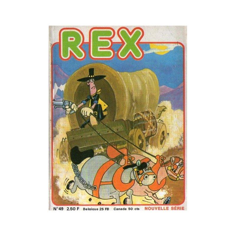 1-rex-49