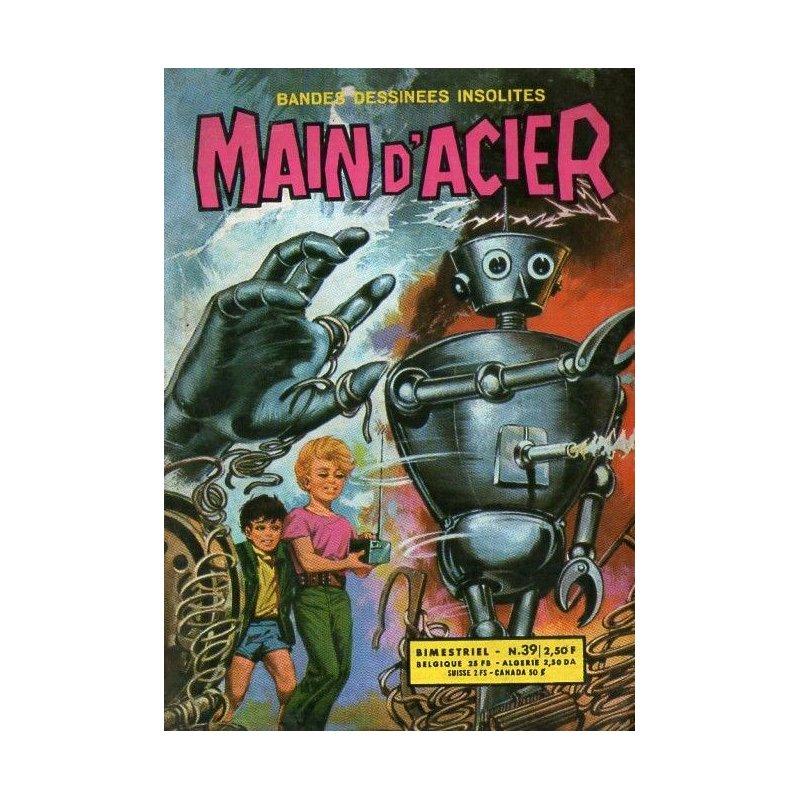1-main-d-acier-39a