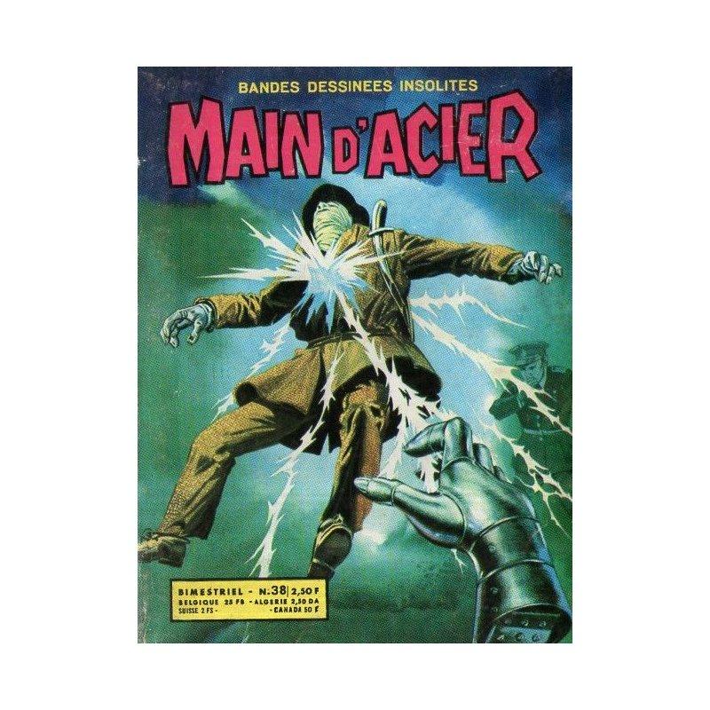 1-main-d-acier-38