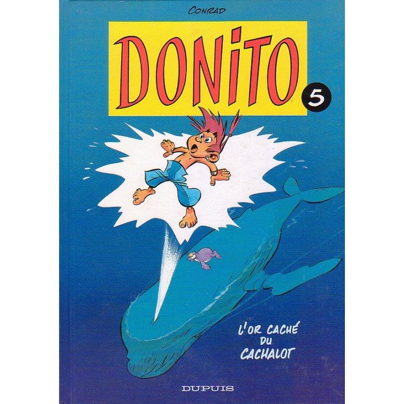 1-donito-5-l-or-cache-du-cachalot