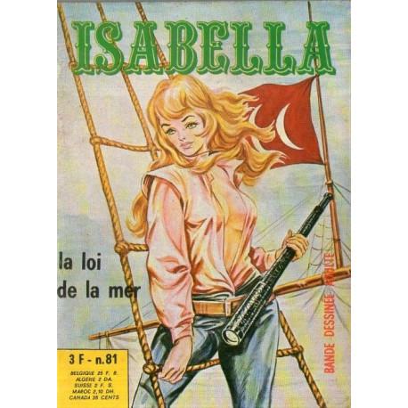 1-isabella-la-duchesse-du-diable-81