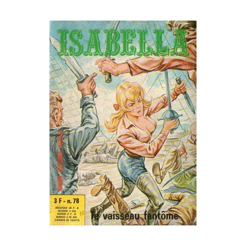 1-isabella-la-duchesse-du-diable-78