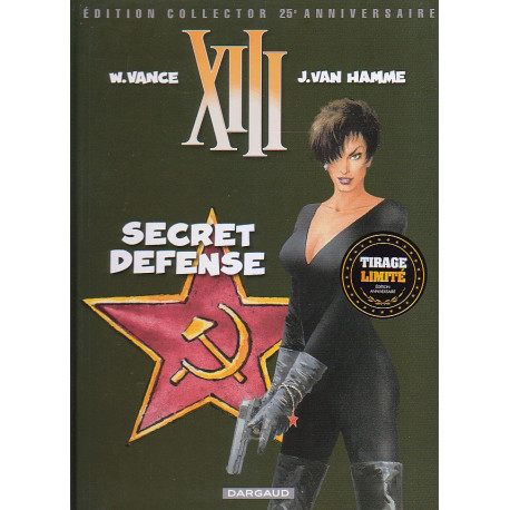 1-xiii-25e-14-secret-defense