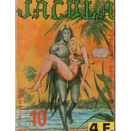 1-jacula-special-10