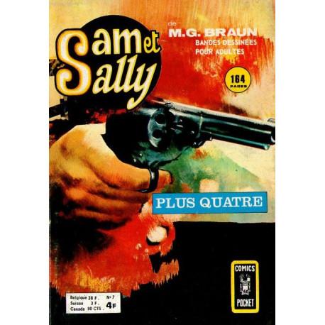 1-sam-et-sally-7