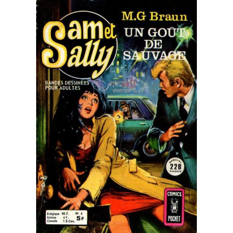 1-sam-et-sally-6