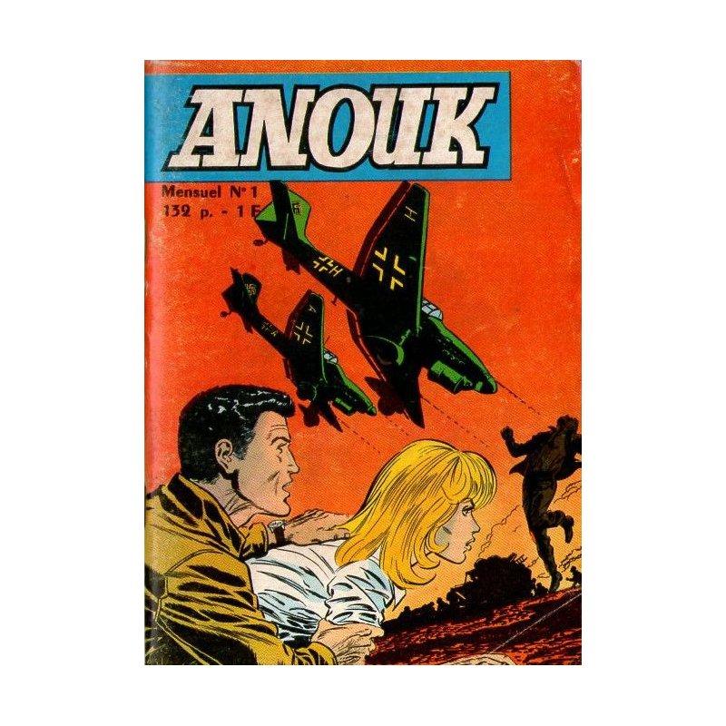 1-anouk-1