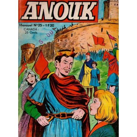 1-anouk-25