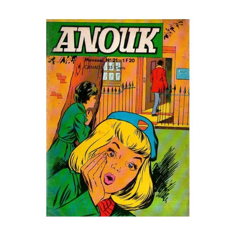 1-anouk-21