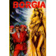 1-borgia-2