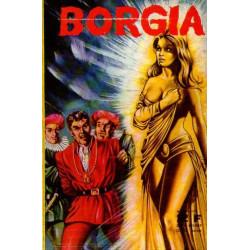 Borgia (2)