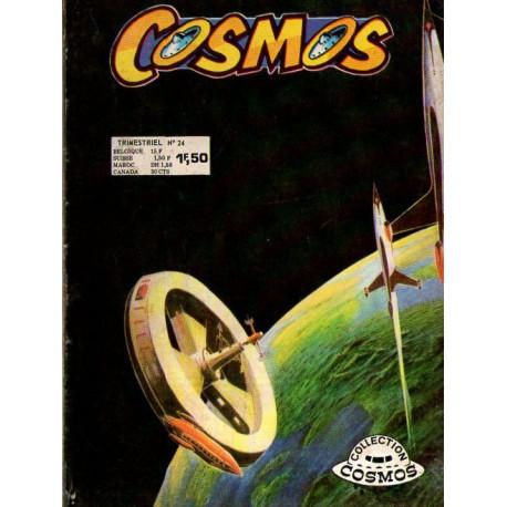 1-cosmos-24