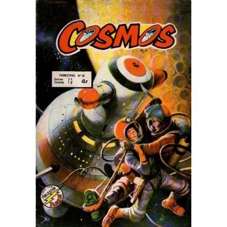 1-cosmos-50
