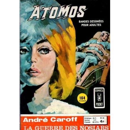 1-atomos-28