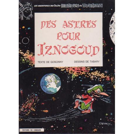 1-iznogoud-5-des-astres-pour-iznogoud-1