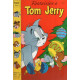 1-fantaisies-de-tom-et-jerry-10