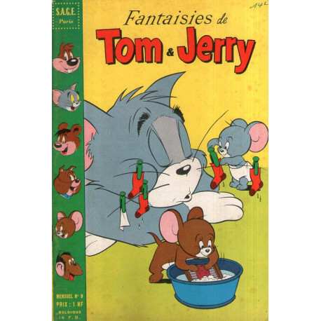 1-fantaisies-de-tom-et-jerry-9