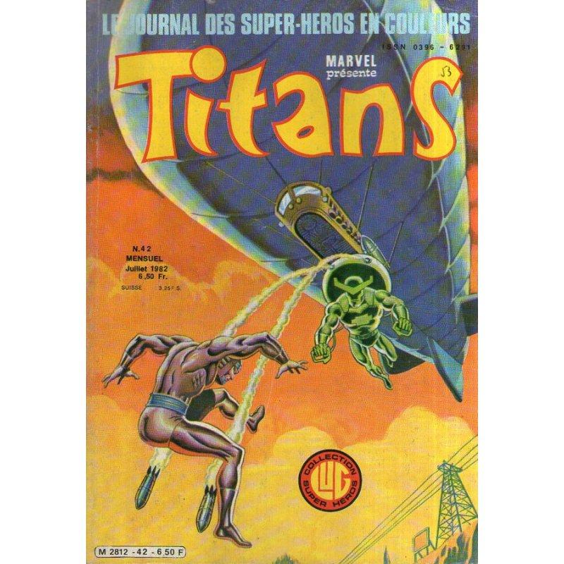 1-titans-42