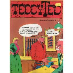 1-teddy-ted-6