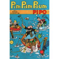 Pim Pam Poum (8)