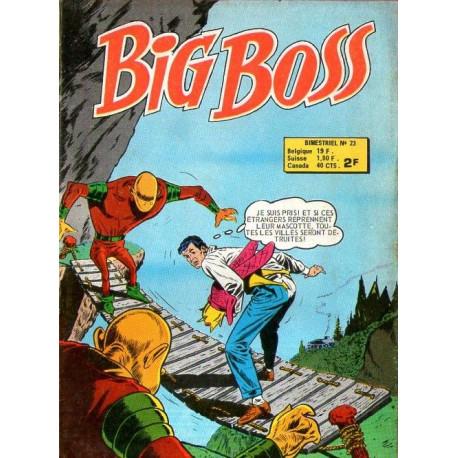 1-big-boss-23