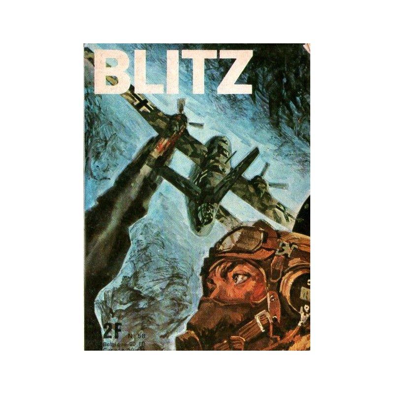 1-blitz-58