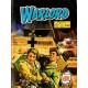 1-warlord-6