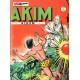 1-akim-album-56-339-a-344
