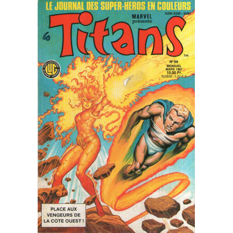 1-titans-98