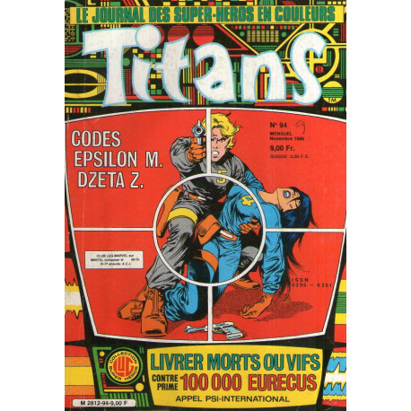 1-titans-94