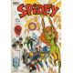 1-spidey-51
