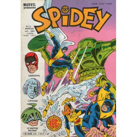1-spidey-53
