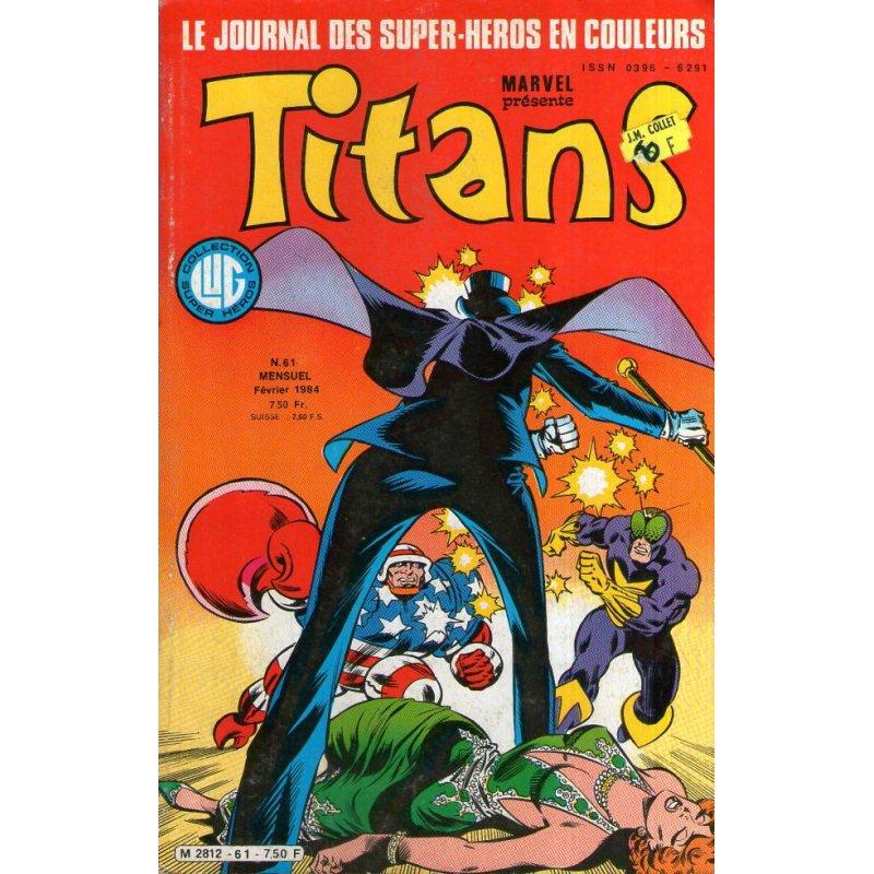 1-titans-61