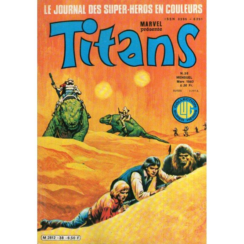 1-titans-38