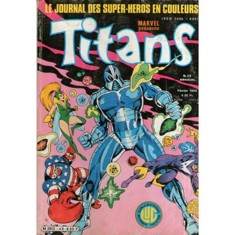 1-titans-49